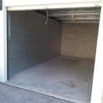 10X20, 10X25 10X30 Stephanie Mini Self Storage Las Vegas