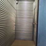 5X10 10X10 10X20, 10X25 10X30 Stephanie Mini Self Storage Las Vegas