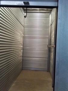 5X10 10X10 10X20, 10X25 10X30 Stephanie Mini Self Storage Las Vegas