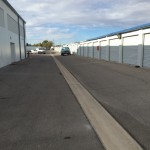 Stephanie Mini Self Storage Las Vegas