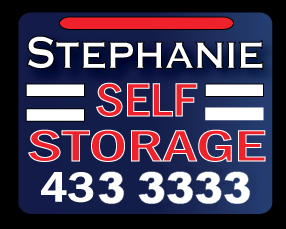 Stephanie Storage